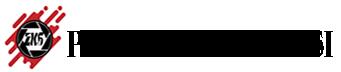 pt-zut-katta-solusi-logo-ok_a8afa66730d61e3d6accf653427dfc89
